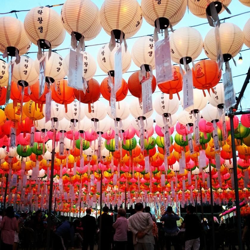 bongwonsa-buddha's-birthday